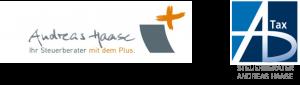 Logo ADTax SH
